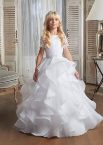288a6b58f5 Sukienki komunijne - Emmi Mariage